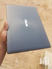 Laptop Asus 4GB Intel Celeron 320GB   Laptops & Computers for sale in Greater Accra, Ashaiman Municipal