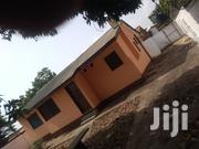 Three Bedroom House For Sale At North Kaneshie | Houses & Apartments For Sale for sale in Greater Accra, North Kaneshie