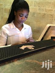 Waitress Or Cashier Services | Party, Catering & Event Services for sale in Greater Accra, Nima