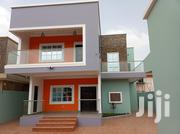 4 Bedrooms For Sale At Atomic Kwabenya | Houses & Apartments For Sale for sale in Greater Accra, Accra Metropolitan