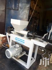 Charcoal Briquette Machines | Manufacturing Equipment for sale in Greater Accra, Ga South Municipal