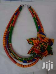 Necklace | Jewelry for sale in Greater Accra, Achimota