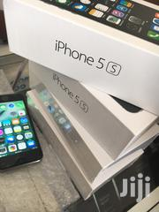 New Apple iPhone 5s 32 GB   Mobile Phones for sale in Greater Accra, Achimota