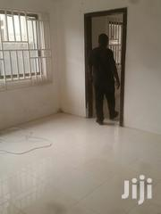 Chamber N Hall S/C@ Paraku Eastate Side   Houses & Apartments For Rent for sale in Greater Accra, Achimota