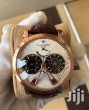 Patek Philippe Watch | Watches for sale in Greater Accra, Airport Residential Area