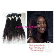 Wigs And Wig Caps | Hair Beauty for sale in Greater Accra, Burma Camp