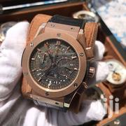 Quality Hublot Watch | Watches for sale in Greater Accra, Airport Residential Area