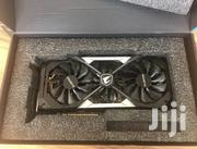 Gigabyte Aorus Gtx 1070 Graphic Card | Computer Hardware for sale in Greater Accra, South Kaneshie
