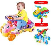 Educational Ride On Walker | Children's Gear & Safety for sale in Greater Accra, Adenta Municipal