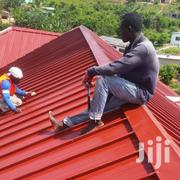 Roofing Sheet Company | Building & Trades Services for sale in Greater Accra, Adenta Municipal