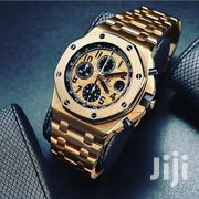 Audemars Piguet Watch | Watches for sale in Greater Accra, Airport Residential Area