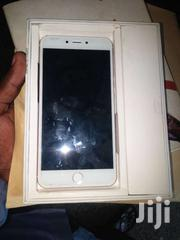 Hotwav Cosmos V20 | Mobile Phones for sale in Greater Accra, Bubuashie