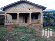 Uncompleted 6 Bedrooms House | Houses & Apartments For Sale for sale in Western Region, Ahanta West