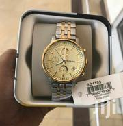 Fossil Watch for Ladies | Watches for sale in Greater Accra, Airport Residential Area