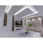 Plasterboard Ceiling Designs For Your Homes Etc | Home Accessories for sale in Greater Accra, Accra Metropolitan