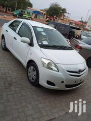 Toyota Belta   Cars for sale in Greater Accra, Roman Ridge