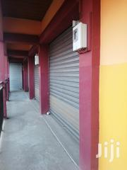 Office Space To Let At Lapaz   Commercial Property For Rent for sale in Greater Accra, Achimota