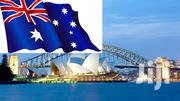 Australia Visa No Deposit Get Visa Before You Pay | Travel Agents & Tours for sale in Greater Accra, Cantonments
