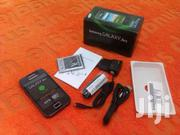 Samsung Galaxy Ace S5830 | Mobile Phones for sale in Greater Accra, Ga West Municipal