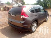 New Honda CR-V 2014 Brown | Cars for sale in Greater Accra, Accra Metropolitan