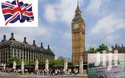 UK Visa Get Visa Before You Pay | Travel Agents & Tours for sale in Greater Accra, Cantonments
