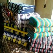Smock African Wear | Clothing for sale in Greater Accra, Burma Camp