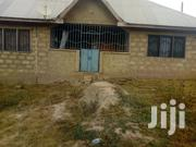2bed Rooms,Hall,Kitchen,Bath And Toilet For Sell | Houses & Apartments For Sale for sale in Brong Ahafo, Sunyani Municipal