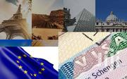Europe Schengen Visa No Deposit Get Visa Before You Pay | Travel Agents & Tours for sale in Greater Accra, Cantonments