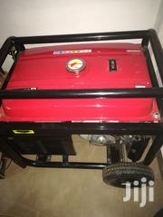 15horse Power Honda Generator. 8500watts | Electrical Equipments for sale in Greater Accra, Accra Metropolitan