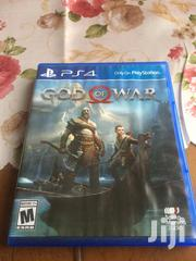 God Of War | Video Games for sale in Greater Accra, Tema Metropolitan