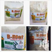 NUTRITIOUS MADE IN GHANA CEREALS | Meals & Drinks for sale in Greater Accra, Adenta Municipal