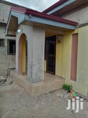Cool 2 Bedroom Apartment Kasoa | Houses & Apartments For Rent for sale in Central Region, Awutu-Senya