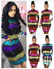Club, Dinner and Classy Party Wear | Clothing for sale in Greater Accra, Accra Metropolitan