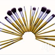 Zikel Kabuki 23 In 1 Brush Set | Tools & Accessories for sale in Greater Accra, North Dzorwulu