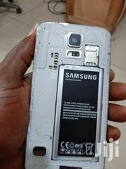 Samsung Galaxy S5 16 GB Black   Mobile Phones for sale in Greater Accra, Nungua East
