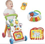 Baby'S Walker   Children's Gear & Safety for sale in Greater Accra, East Legon (Okponglo)
