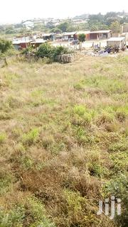 2 Roadside Plots For Sale At Kasoa Nyanyano Highway After Mill City Ju | Land & Plots For Sale for sale in Central Region, Gomoa East