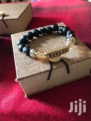 Beaded Customized Bracelets | Jewelry for sale in Greater Accra, Osu