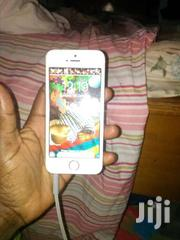 iPhone 5s | Mobile Phones for sale in Greater Accra, Roman Ridge