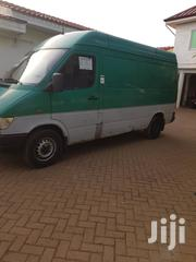 Home Used Spinter For Sale(FOREIGN USED) | Buses & Microbuses for sale in Greater Accra, Adenta Municipal