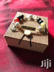 Bracelet Customized | Jewelry for sale in Greater Accra, Tema Metropolitan