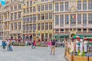 Travel To Belgium | Travel Agents & Tours for sale in Greater Accra, Ga South Municipal