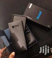 New Samsung Note 8 | Mobile Phones for sale in Greater Accra, Achimota