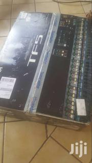 Yamaha TF5 Digital Mixer | TV & DVD Equipment for sale in Greater Accra, Teshie-Nungua Estates