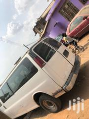 Ford Gmc | Cars for sale in Greater Accra, Odorkor