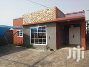 3 Bedroom House Selling | Houses & Apartments For Rent for sale in Greater Accra, East Legon