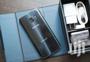 Brand New Samsung Galaxy S7 In Box | Mobile Phones for sale in Greater Accra, Roman Ridge
