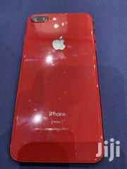 New Apple iPhone 8 Plus 256 GB Red | Mobile Phones for sale in Greater Accra, Airport Residential Area