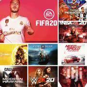 Ps4 All Games | Video Games for sale in Greater Accra, Accra Metropolitan