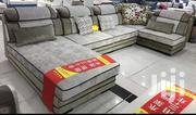 Sofa Setsss   Furniture for sale in Greater Accra, Accra Metropolitan